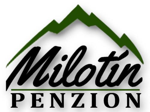 Milotín - Zuberec