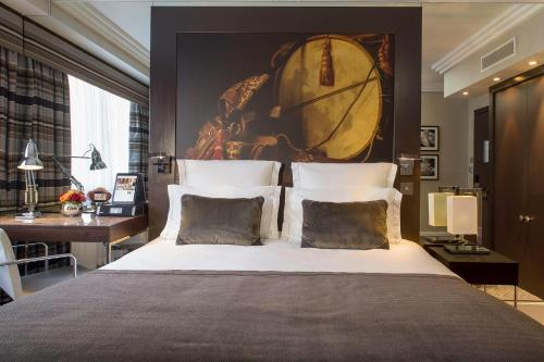 Jumeirah Lowndes Hotel - image 4