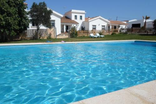 . Hotel Rural Casa Fina - Adults Only
