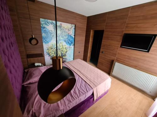 Hotel Zeleni Vir, Niš