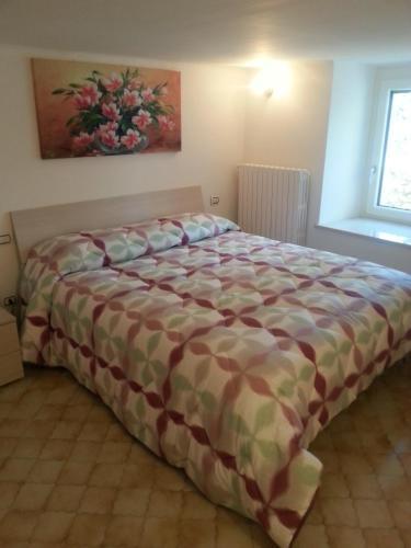 la petit maison - Apartment - Rivisondoli