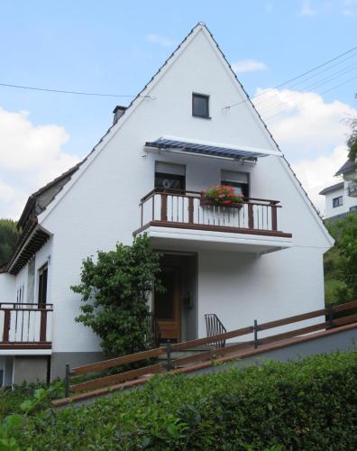 . Gottschlich Apartment Schmallenberg