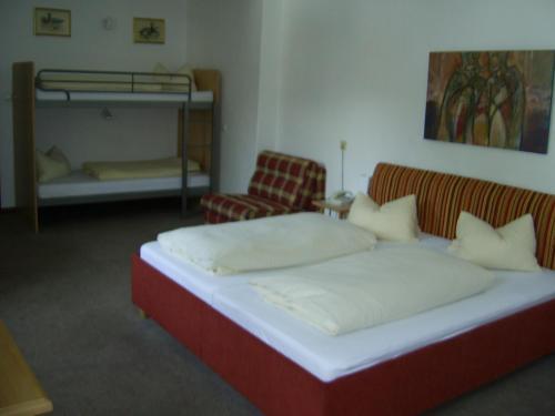 Фото отеля Hotel Karntnerhof