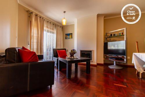 Porto Gaia Grand Duplex by Homing, 4400-004 Porto