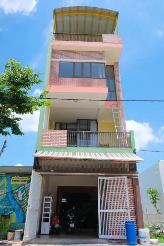 Mango Beach Inn, Điện Bàn