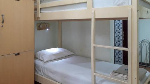 Hotel Manado Green Hostel