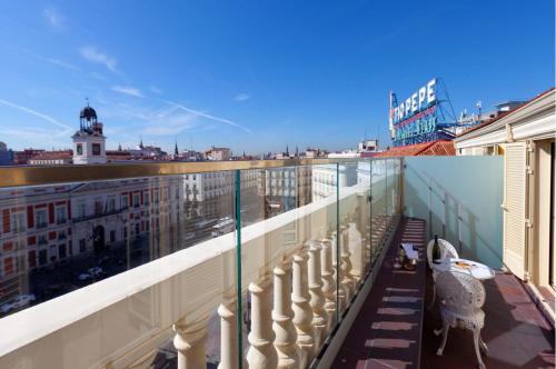 Hotel Europa - Photo 4 of 53