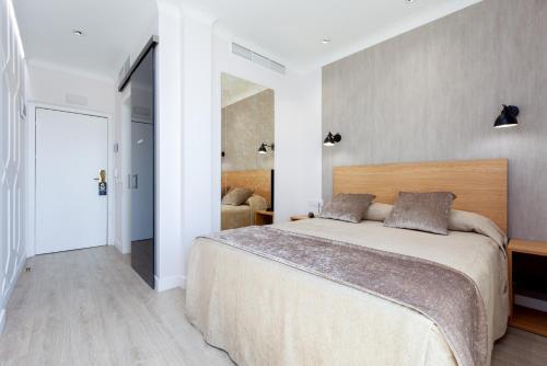 Hotel Europa - Photo 5 of 53