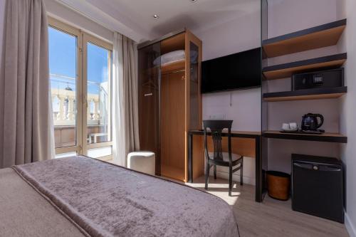 Hotel Europa - Photo 7 of 53