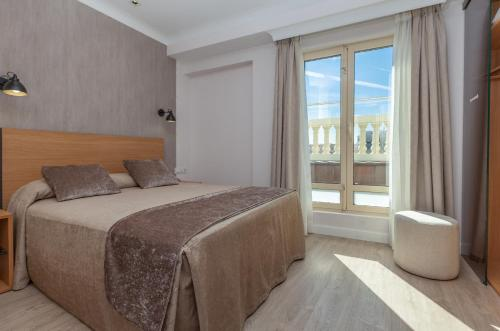 Hotel Europa - Photo 8 of 53