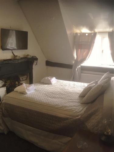 Avon Accommodation - Photo 4 of 51