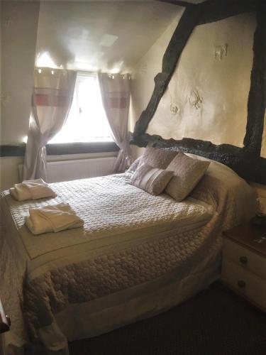 Avon Accommodation - Photo 3 of 51