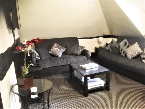 Avon Accommodation - Photo 2 of 51