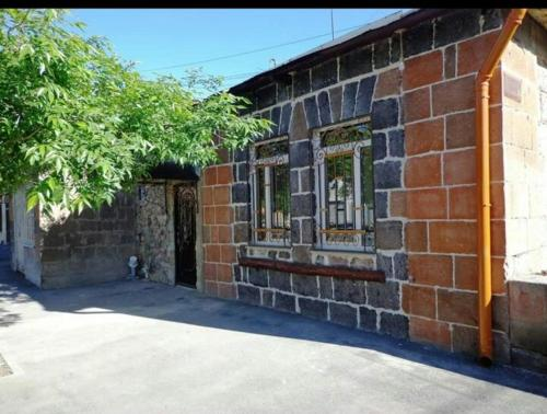 Guest house in Gyumri
