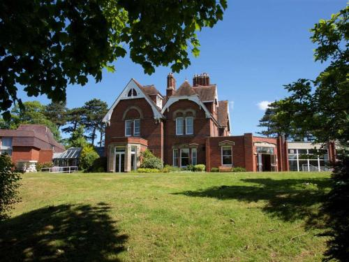 Stourport Manor Hotel, Sure Hotel Collection By Best Western