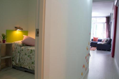 Bbarcelona Apartments Modern Eixample Flats photo 2