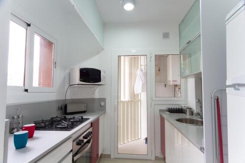 Bbarcelona Apartments Modern Eixample Flats photo 3