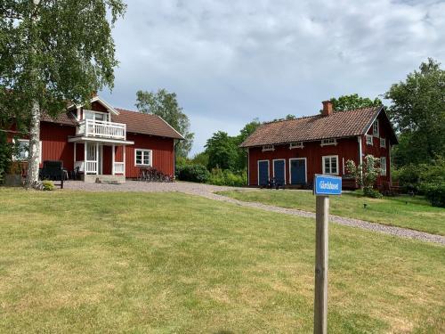 . Rinkeby Gård