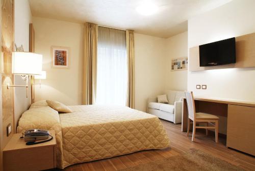 __{offers.Best_flights}__ Hotel Duchessa Della Sila