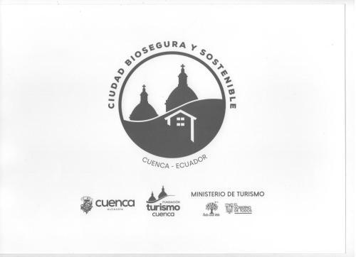 Hotel Valgus, Cuenca