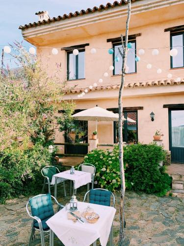 . La Flamenca Inn