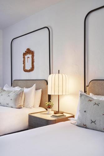 Mar Monte Hotel, in The Unbound Collection by Hyatt - image 11