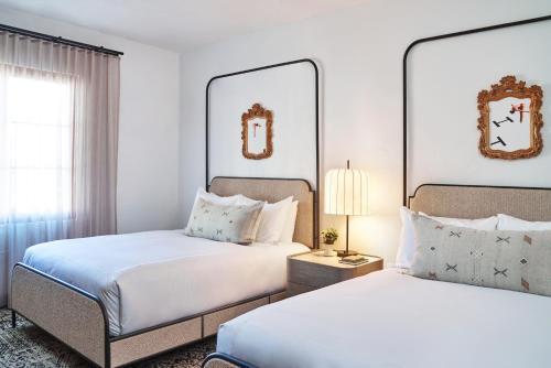 Mar Monte Hotel, in The Unbound Collection by Hyatt - image 10