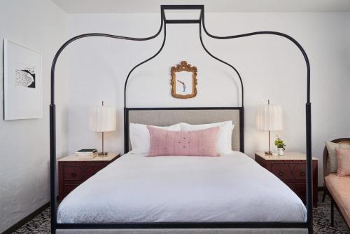 Mar Monte Hotel, in The Unbound Collection by Hyatt - image 3