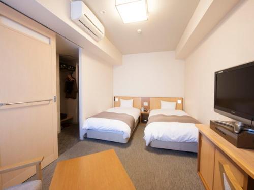 Dormy Inn Tsu