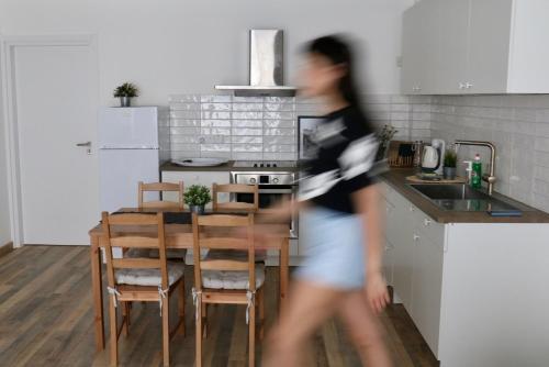 Staytion Apartments