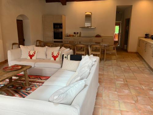 Maison du Bourg - Hotel - Samoëns