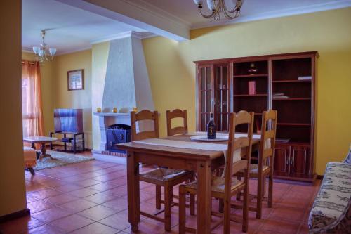 Golf & Beach Porto Gaia Apartment, 4400-232 Vila Nova de Gaia