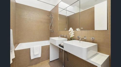 Eclusive penthouse - Sydney CBD - image 3