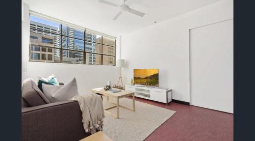 Eclusive penthouse - Sydney CBD - image 5