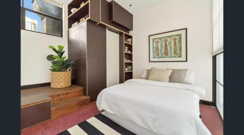 Eclusive penthouse - Sydney CBD - image 6