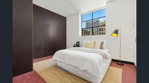 Eclusive penthouse - Sydney CBD - image 7