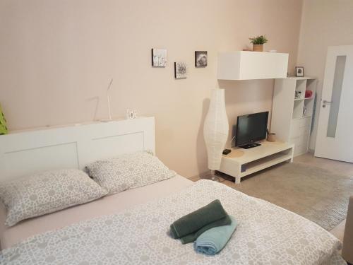 KaVi apartments #2