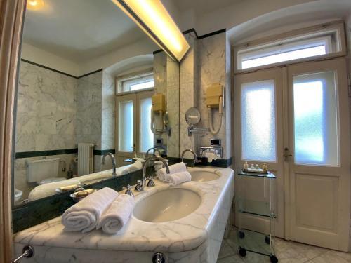 Miramonti Majestic Grand Hotel Cortina D Ampezzo 2021 Reviews Pictures Deals