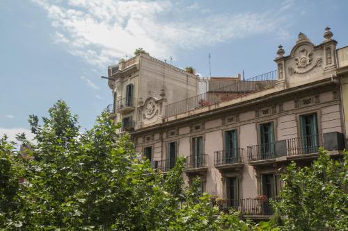Casa Kessler Barcelona photo 31