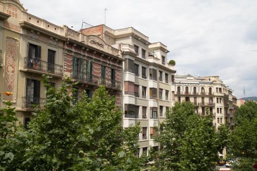 Casa Kessler Barcelona photo 32