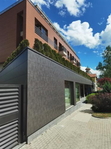 Aqua Viva Spa Hotel - Velingrad