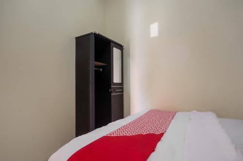 OYO 3275 Hotel Harapan Isyes, Simalungun