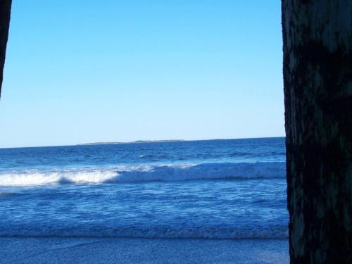 Copley Lareine Motel - Old Orchard Beach, ME 04064