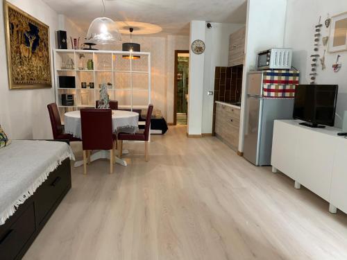 Suite Altopiano Gallio - Apartment