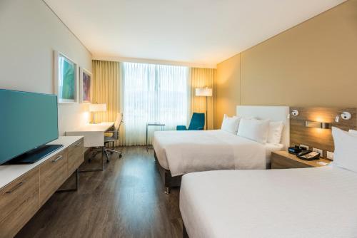 Holiday Inn Cúcuta, an IHG Hotel - image 6