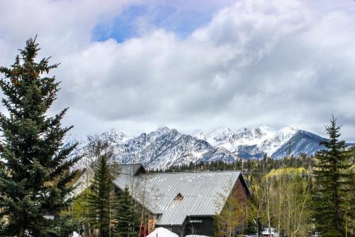 Silverpick - Durango Mountain Resort