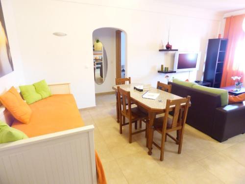 MiraFontes Inn, 7645-296 Vila Nova de Milfontes