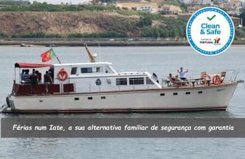 Vintage Port, 4400-554 Vila Nova de Gaia
