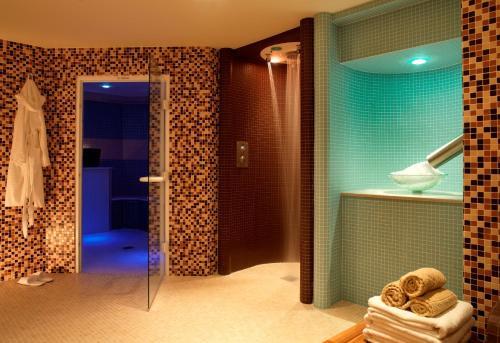 Feversham Arms Hotel & Verbena Spa - Photo 6 of 39