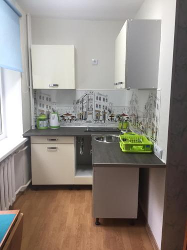 . Karja 5 Apartment